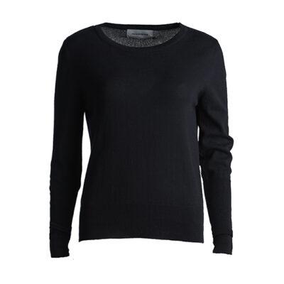 Pullover Cheri Black