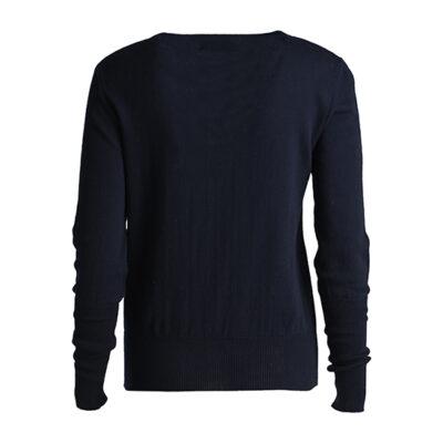 Pullover Cheri Navy