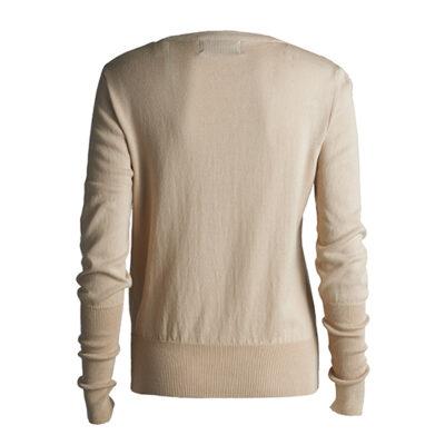 Pullover Cheri Skin
