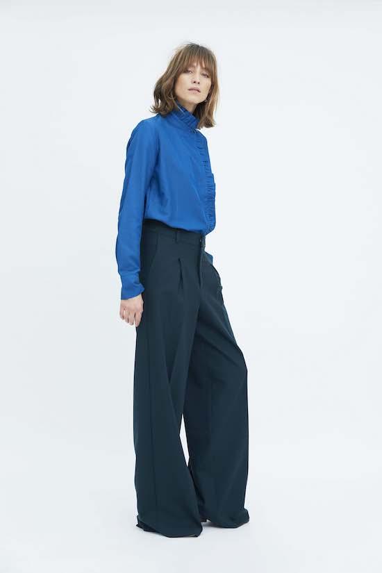 blouse-menthe-2-550-x825