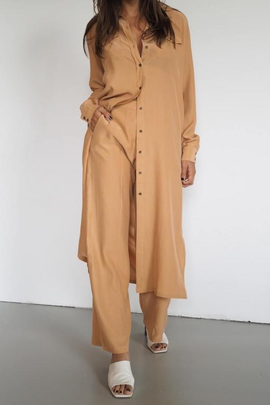 dress Solange