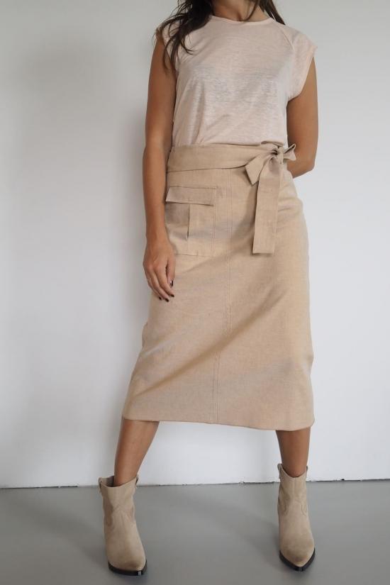 Skirt Avenelle