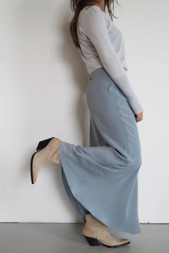 Skirt Belle