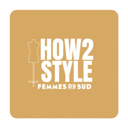 How2Style logo's (2)